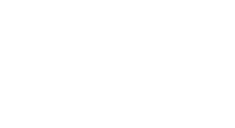 Assolombarda Confindustria Milano Monza e Brianza