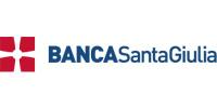 Banca Santa Giulia
