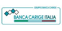Banca Carige Italia