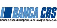 Banca Cassa di Risparmio di Savigliano