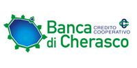 Banca di Cherasco