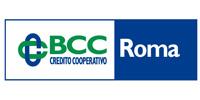 Banca di Credito Cooperativo di Roma