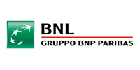 Banca Nazionale del Lavoro