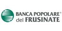 Banca Popolare del Frusinate
