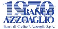 Banco Azzoaglio