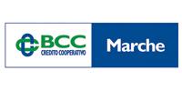 Banco Credito Cooperativo Marche