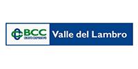 Banco Credito Cooperativo - Valle del Lambro