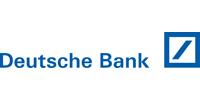 Deutsce Bank