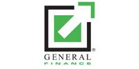 GeneralFinance