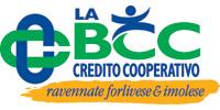 La BCC ravennate, forlivese e imolese