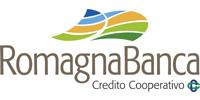 Romagna Banca
