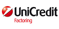 Unicredit Factoring